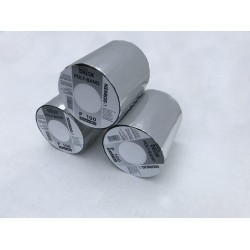 Алюминиевый скотч DELTA-POLY-BAND P 100