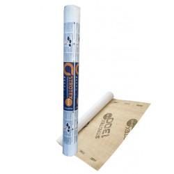 Strotex Basic 1300 Кровельная мембрана